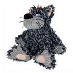 Porovnání ceny Trixie Plyšový vlk šedý, robustní 22 cm