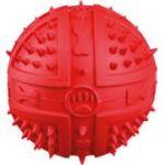 Porovnání ceny Hračka TRIXIE míček 9 cm