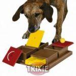 Porovnání ceny Trixie Dog Activity POCKER BOX 1 31x31 cm
