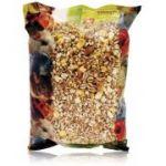 Porovnání ceny APETIT - kukuřice 1 kg