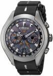 Porovnání ceny Citizen CC1076-02E Eco-Drive Satellite Wave Air Titan