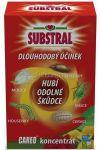 Porovnat ceny SUBSTRAL CAREO Koncentrát 100 ml