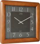 Porovnání ceny Nástěnné hodiny JVD N12081/41