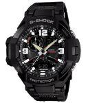 Porovnání ceny Casio G-Shock Gravity Defier GA-1000FC-1A