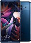 Porovnání ceny Huawei Mate 10 Pro Dual SIM