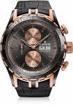 Porovnání ceny Edox Grand Ocean 01121 357RN GIR Chronograph Automatic