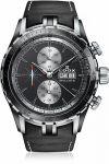 Porovnání ceny Edox Grand Ocean 01121 357N NIN Chronograph Automatic