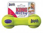 Porovnání ceny KONG Company Limited Hračka tenis Air dog Činka Kong medium