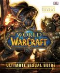 Porovnat ceny World of Warcraft Ultimate Visual Guide - Updated and Expanded