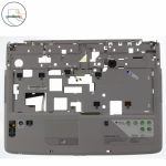 Porovnání ceny Acer Aspire 7520G opěrka rukou