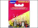 Porovnání ceny Hagen Náhradní žárovka LAGUNA Power Glo 2ks