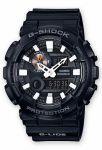 Porovnání ceny Casio G-Shock GAX-100B-1AER