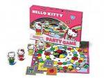 Porovnání ceny Hello Kitty hra