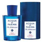 Porovnat ceny Acqua Di Parma Blu Mediterraneo Fico di Amalfi, Toaletná voda, 150ml, Pánska vôňa