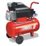 Porovnání ceny ABAC Kompresor Red Line RF2-1,5-50CM