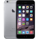 Porovnání ceny Apple iPhone 6 Plus 16GB Space Grey CPO - 12 měsíců záruka