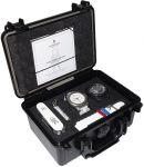 Porovnání ceny Victorinox Swiss Army Luxusní sada I.N.O.X. Sky High Limited Edition 241772.1