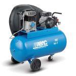 Porovnání ceny ABAC Kompresor Blue Line A29-1,5-90CM