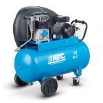 Porovnání ceny ABAC Kompresor Blue Line A29-1,5-150CM