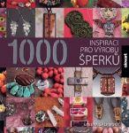 Porovnat ceny 1000 inspirací pro výrobu šperků