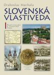 Porovnat ceny Drahoslav Machala Slovenská vlastiveda I