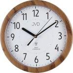 Porovnání ceny Rádiem řízené hodiny JVD RH612.8