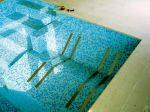 Porovnání ceny Hydromasážní lože do betonu, AISI 304