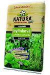 Porovnat ceny AGRO NATURA SUBSTRAT BYLINKOVA ZAHRADKA 10L, 702798