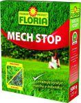 Porovnání ceny AGRO CS a.s. FLORIA Mech stop 0,5 kg