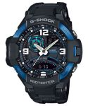 Porovnání ceny Casio G-Shock Gravity Defier GA-1000-2B