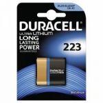 Porovnání ceny Foto baterie Duracell Ultra M3 Typ CR-P2 1ks balení originál