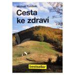 Porovnat ceny Knihy Cesta k zdraviu (Prof. Michail Tombak, PhDr.)