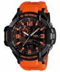 Porovnání ceny Casio G-Shock Gravity Defier GA-1000-4A