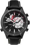 Porovnání ceny Timex Intelligencequartz TW2P72600