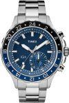 Porovnání ceny Timex iQ+ TW2R39700
