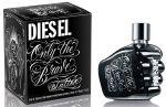 Porovnání ceny Diesel Only the Brave Tattoo ( bez celofánu), Toaletní voda, 75ml, Pánska vôňa, + AKCE: dárek zdarma