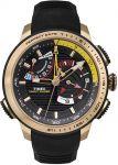 Porovnání ceny Timex YachtRacer TW2P44400