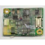 Porovnání ceny HP Compaq 6710b, Modem pro notebook / laptop