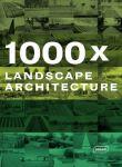 Porovnat ceny 1000 x Landscape Architecture