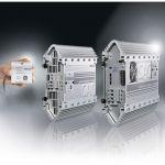 Porovnání ceny Mobile Technology Duo-Automatik nabíječka MT 1260