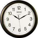 Porovnání ceny Secco S TS8002-17