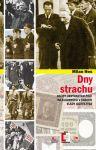 Porovnat ceny Hes Milan Dny strachu - Osudy ukrývaných Židů na Slovensku v časech vlády Jozefa Tisa