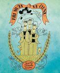 Porovnat ceny Jerome Klapka Jerome Tři muži ve člunu (o psu nemluvě)