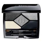 Porovnat ceny Dior 5 Couleurs Designer All-In-One Professional Eye Palette - Exkluzívne očné tiene 5,7 g - 708 Amber