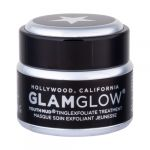 Porovnat ceny Glam Glow Youthmud Tinglexfoliate Treatment 50g W Pro rozjasnění pleti