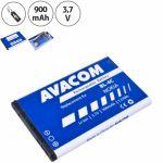 Porovnání ceny Aligator V600 baterie