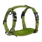 Porovnání ceny Alcott reflexní postroj pro psy, zelený, velikost M