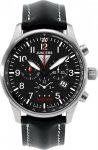 Porovnání ceny Junkers Hugo 6684-2 Alarm-Chronograph