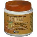 Porovnání ceny Abrazivní gel na mytí extrémě znečištěných rukou FAREN GELOXAN 750ml