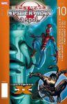 Porovnat ceny Crew Ultimate Spider-man a spol. 10